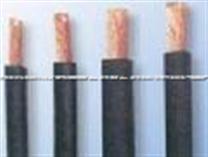 多功能耐低温橡胶扁电缆YVFB