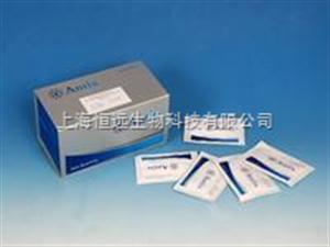 大鼠胰岛素原,大鼠胰岛素原试剂盒