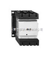 施耐德接触器LC1-F800成本特价