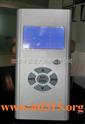 空氣淨化器淨化效率檢測儀(國產)廠家