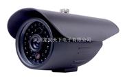 LA-Xlong-Z321-豪華外觀中型紅外防水攝像機