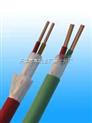 KFVP  氟塑料控制电缆