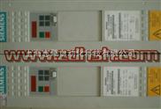 揚州西門子變頻器6SE7027維修,故障F011低價維修