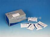 鴨γ干擾素,鴨γ干擾素試劑盒,鴨γ干擾素價格