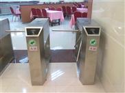 CL-M406-IC卡刷卡售饭机/读卡售饭机/操作卡售饭机/食堂售饭