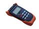 M400716-光功率計 型號:ZBS-SJT300 PON 鄭小姐