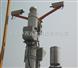 M400489-能见度仪 型号:LKP7-HY-VTF310 厂家 郑小姐