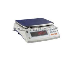 分辨率强准确率高的电子计重桌秤