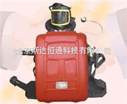 HYZ2隔绝式正压氧气呼吸器厂家直销全国Z低价