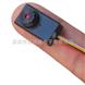 小型高清CMOS特殊摄像机