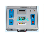 全自动电容电感测试仪全自动电容电感测试仪厂家