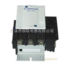 天水接触器型号GSC2-115F