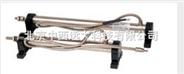 HTD系列油動機傳感器 型號:HK51-HTD-300-3 廠家