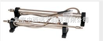 HTD系列油动机传感器 型号:HK51-HTD-300-3 厂家
