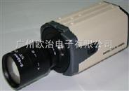 OZHI-60系列 高清枪式摄像机