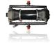 M376271-微型水泵-超大流量中壓力高自吸吸程(25L/MIN) 鄭小姐