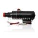 M311718-超大流量叶轮式微型水泵(30L/MIN) 厂家 郑小姐