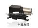 M258838-微型水泵/微型真空抽水泵(高溫型) 型號:CJD5-WKA1300 鄭小姐