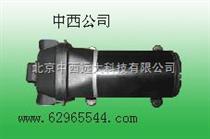 液体取样泵/微型水泵-自吸式大流量高压水泵(16L)