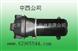 M135165-液體取樣泵/微型水泵-自吸式大流量高壓水泵(16L)鄭小姐