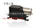 M135133-微型水泵(0.6L/Min,扬程:3米) 型号:CJD5-WKA600