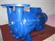 M21801-水環真空泵 型號:ZB27-2BVA 廠家鄭小姐