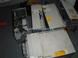 6SN1118-0DG23-0AA1维修