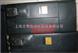 6SE6440-2UC11-2AA1-浙江江蘇6SE6440-2UC11-2AA1維修