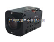 OZ-4500一体机机芯,监控系统,厂家直销