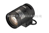 日本騰龍自動光圈鏡頭