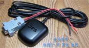 外掛GPS定位接收機,GPS mouse