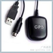 Gstar,GPS天線模塊一體機,接口可定制