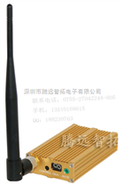 动无线视频  道路临时布控设备  城市环境治安监控 便携式无线监控