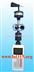 M275072-便攜式風向風速儀/三杯輕風表 廠家 鄭小姐