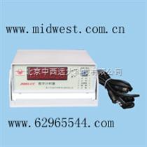數字計時器(國產) 型號: XE66-0201