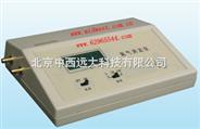 8241氧气测定仪 型号: XE66CY-2A