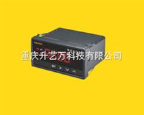 蓄電池電壓報警器