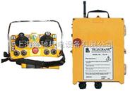 F24-60多功能工业用遥控器