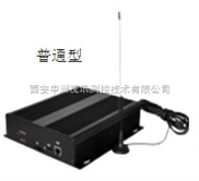 3G/WIFI无线监控视频服务器