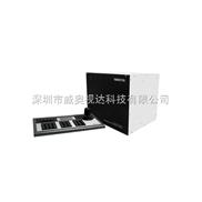 矩阵控制键盘VCC-192/32J
