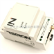 N1-网络时间服务器