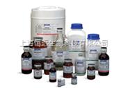 邻苯二甲酸氢钾,邻苯二甲酸氢钾价格,进口邻苯二甲酸氢钾