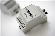 信号中继器- MOFR