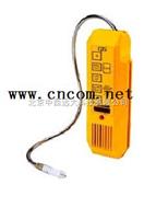 美国进口六氟化硫检漏仪 型号:CPS-LS790B  曹经理
