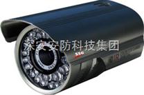 红外高清摄像机,防雨红外摄像机