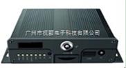 4路SD卡3G车载DVR