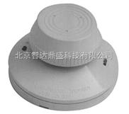 JTY-LZ-1412/1424离子感烟探测器 F-R-Q-Z-A