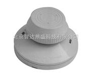 JTY-GD-2412/24E光电感烟探测器 光电感烟探测器替代原先的离子感烟探测器