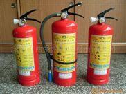 深圳消防器材、ABC干粉灭火器、二氧化碳灭火器、泡沫灭火器、消防应急灯、安全出口灯、灭火器箱