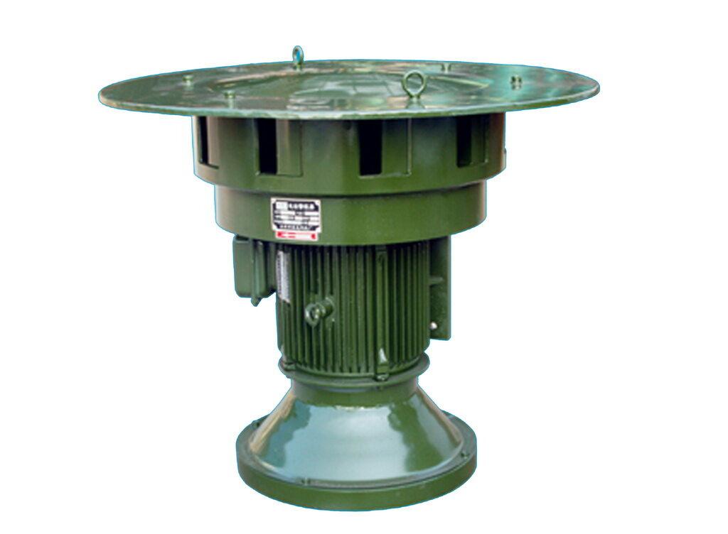 防空警报器,大功率电动警报器